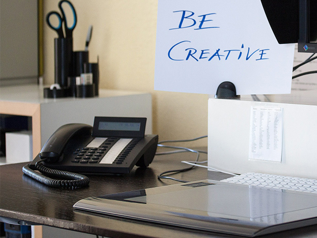 Business Voice & Telephone Services
